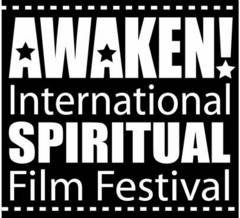 Encore Films | Awaken! International Spiritual Film Festival