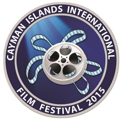 Encore Films | The Cayman Islands International Film Festival