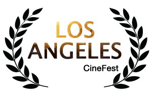 Encore Films | Los Angeles CineFest