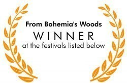Encore Films | From Bohemia's Woods