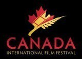 Encore Films | Canada International Film Festival
