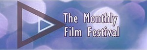 Encore Films | Monthly Film Festival