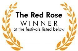 Encore Films | The Red Rose