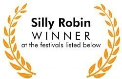 Encore Films | Silly Robin