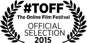 Encore Films | The Online Film Festival 2015