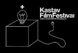Encore Films | The Kastav Film Festival