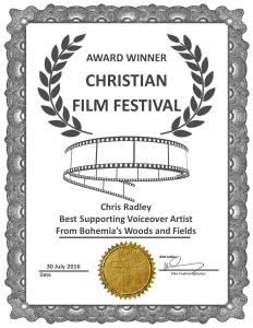 chris-radley-bohemias-woods-best-supporting-voiceover-award-cff-july-16_29306104061_o