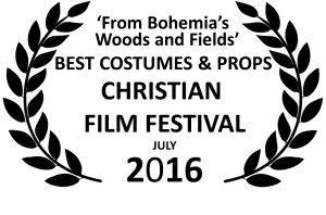 from-bohemias-woods-and-fields-best-costumes-props-black-laurels-cff-july-16_28761408924_o