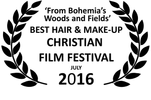 from-bohemias-woods-and-fields-best-hair-makeup-black-laurels-cff-july-16_29277139182_o