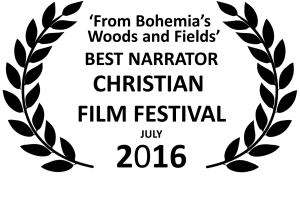 from-bohemias-woods-and-fields-best-narrator-black-laurels-cff-july-16_28761428694_o