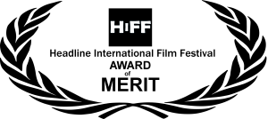 hiff_winners_award_of_merit_blk_30896190351_o
