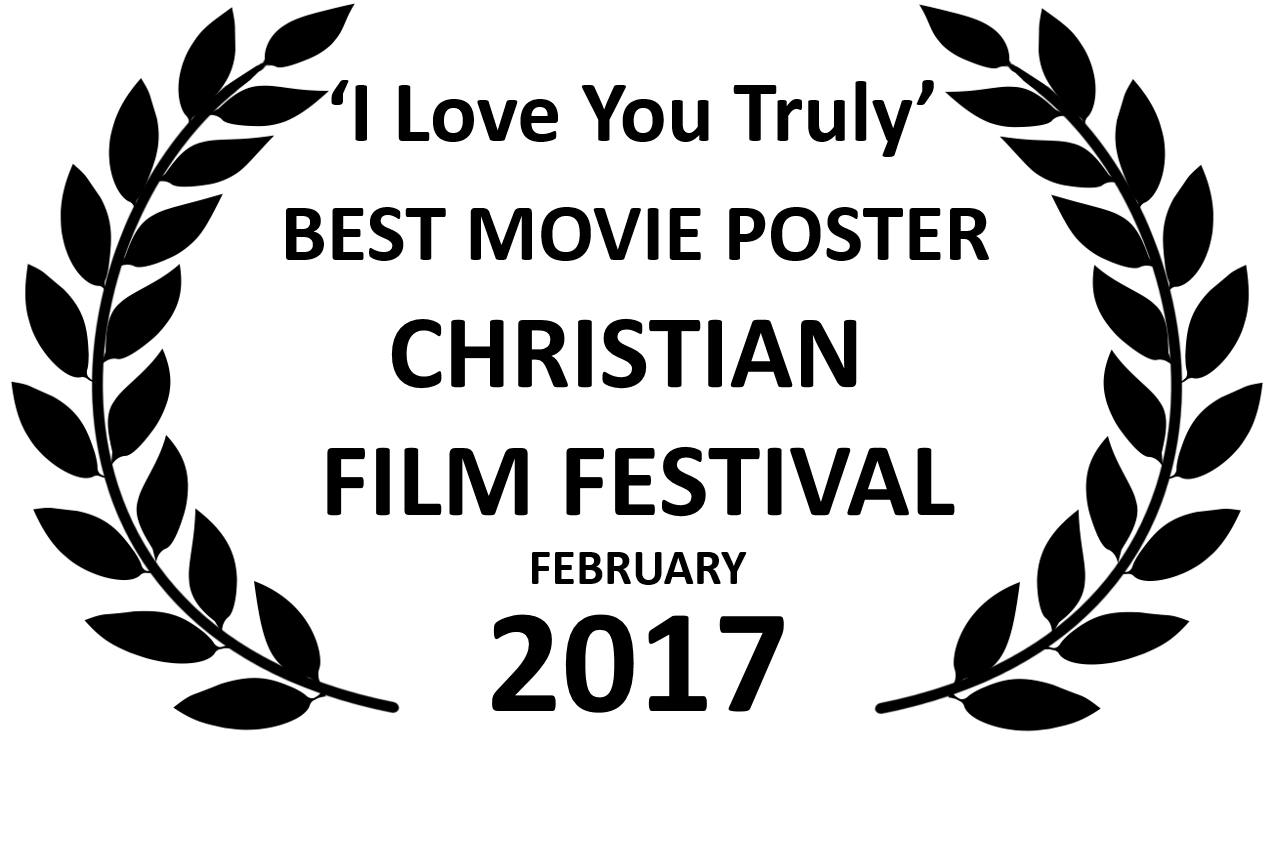 i-love-you-truly-best-movie-poster-black-laurels-cff-feb-17-v2_33459137275_o