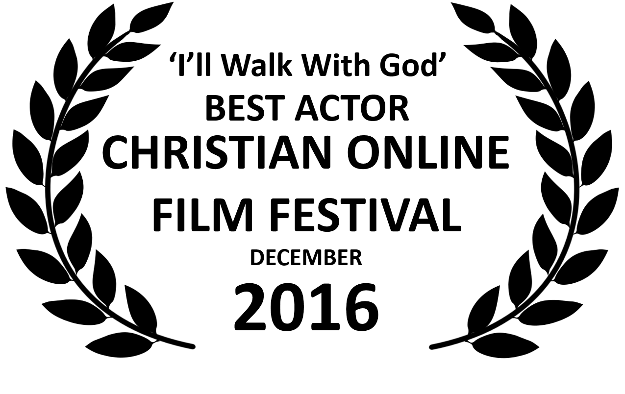 ill-walk-with-god-best-actor-black-laurels-dec-16-colff_31454510093_o
