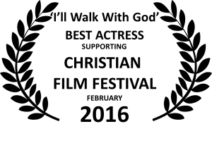 ill-walk-with-god-best-actress-supporting-black-letters_25638778286_o