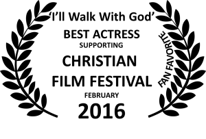 ill-walk-with-god-best-actress-supporting-ff-black-laurels_25638763386_o