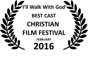 ill-walk-with-god-best-cast-black-letters_25638743096_o