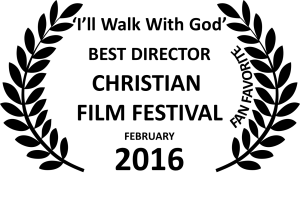 ill-walk-with-god-best-director-ff-black-letters_25038289153_o