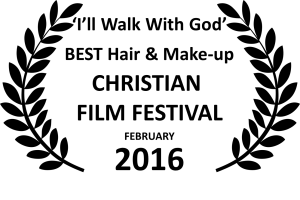 ill-walk-with-god-best-hair-make-up_25038141573_o