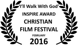 ill-walk-with-god-best-inspire-award