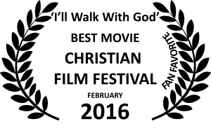 ill-walk-with-god-best-movie-fan-favorite-black-letters_25038329543_o