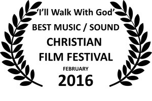 ill-walk-with-god-best-music-sound-black-letters_25638710446_o