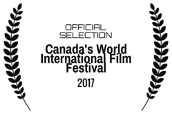 officialselection-canadasworldinternationalfilmfestival-2017_33149553312_o