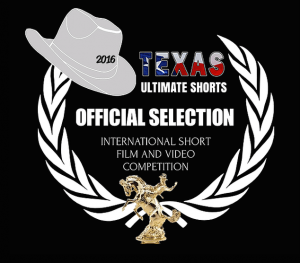 texas-ultimate-shorts_25038916323_o