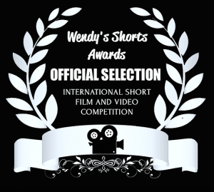wendys-shorts-awards_25639420136_o