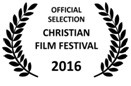 christian-film-badge1