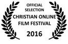 christian-online-film-badge1