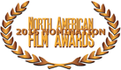 northamerican-film-awards-nom