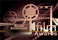northamerican-film-awards