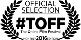 official-selection-toff